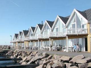 Hasle ~ RA15747 - Bornholm vacation rentals