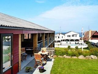 Sandkås ~ RA15699 - Bornholm vacation rentals