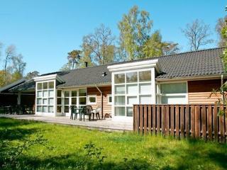 Hasle ~ RA15748 - Bornholm vacation rentals
