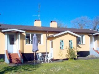Sandvig ~ RA15700 - Bornholm vacation rentals