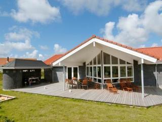 Haurvig ~ RA15798 - Ringkoebing-Skjern Municipality vacation rentals