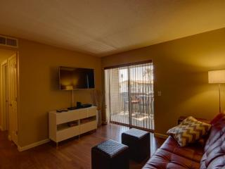 Condo near ASU and Downtown Tempe - Tempe vacation rentals
