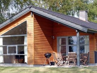 Stubbekøbing/Kongsnæs ~ RA16027 - Falster vacation rentals