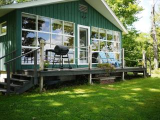 Waters Edge - Otis vacation rentals