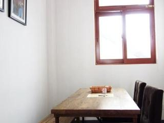 3B One of a Kind Shanghai Lane Apt - Shanghai vacation rentals