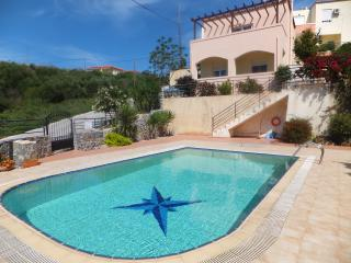 Nice Villa with Internet Access and A/C - Kalyves vacation rentals