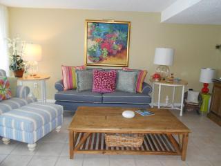 4 bedroom Condo with Water Views in Amelia Island - Amelia Island vacation rentals