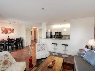 Nice 2 bedroom Condo in Portland - Portland vacation rentals