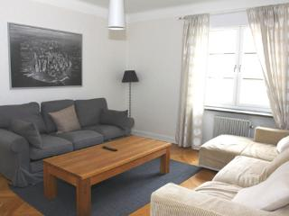Ruby Dream **** Cocoon  (STOCKHOLM) - Stockholm County vacation rentals