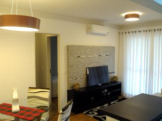 2 bedroom Apartment with A/C in Sao Paulo - Sao Paulo vacation rentals