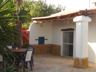 juanet - San Juan Bautista vacation rentals