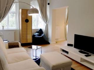 588 Comfortable Apartment near Boxhagener Platz - Berlin vacation rentals