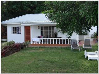 Au Cap Self-Catering Guest House - Au Cap vacation rentals