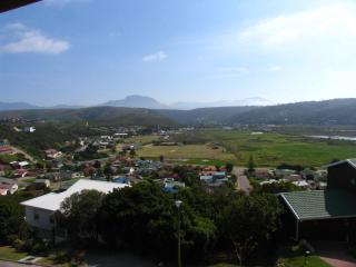 Nice 1 bedroom Apartment in Great Brak River - Great Brak River vacation rentals