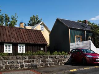 Luxurious Villa Includes Free Car - Reykjavik vacation rentals