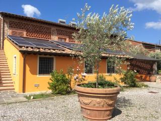 Corte Capitani - Capannori vacation rentals
