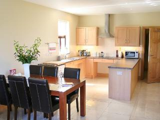 Deerpark Cottage, Co. Kildare, Ireland - Kilcullen vacation rentals