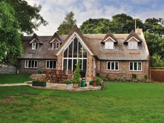TAPN8 - Norfolk vacation rentals