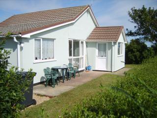3 Longbeach Estate, Hemsby - Hemsby vacation rentals