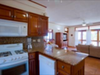 Cozy Hopkins Villa rental with Deck - Hopkins vacation rentals