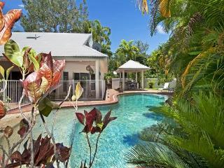 Solander House - Port Douglas vacation rentals