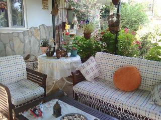 Nice Cottage with Internet Access and A/C - Kale (Demre) vacation rentals