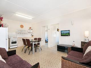 Bills Beach Cottage - Yamba vacation rentals