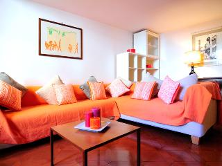 Campo Marzio studio apartment - Rome vacation rentals