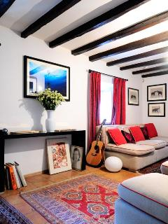 Navona charming apartment - Lazio vacation rentals
