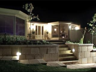 Unwind @ Hoylake Retreat Adelaide Hills - Dawesley vacation rentals