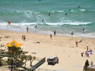 Chevron Renaissance, Apartment 1314 - Gold Coast vacation rentals