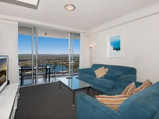 Chevron Renaissance, Apartment 3291 - Gold Coast vacation rentals