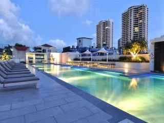 Orchid Residences, Apartment 10904 - Gold Coast vacation rentals