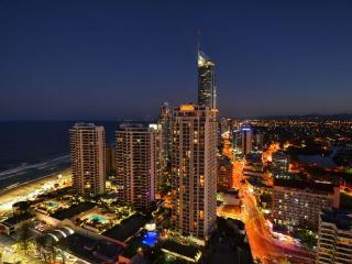 Orchid Residences, Apartment 13005 - Gold Coast vacation rentals
