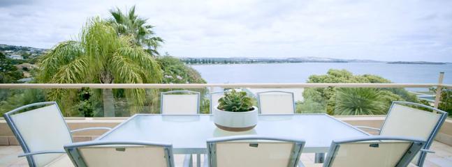 Unwind @ The Bluff Resort 1, 2 & 3 Bedroom Apartments - Image 1 - Encounter Bay - rentals