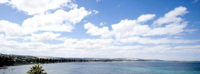 Unwind @ The Bluff Resort Ocean View Studios - Image 1 - Encounter Bay - rentals