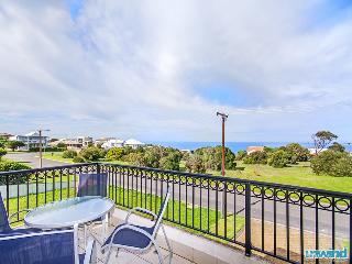 'Strangways' - Hayborough Ocean Views - McCracken vacation rentals
