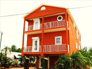 Nice House with Internet Access and A/C - Key Largo vacation rentals