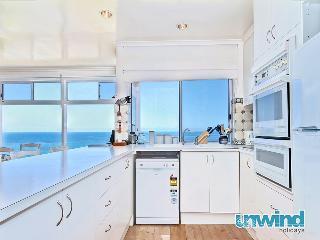 Unwind @ The Point - Hayborough - South Australia vacation rentals