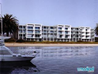 Unwind @ 402 The Frontage Penthouse - South Australia vacation rentals