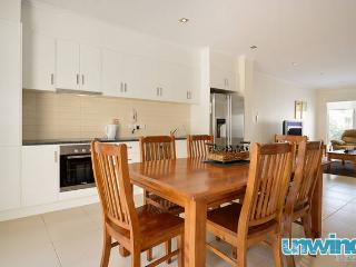 Unwind @ 7 at The Block Apartments - Victor Harbor vacation rentals