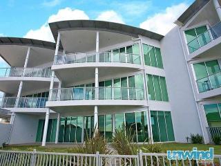 Unwind @ 9 The Gallery Apartments - Victor Harbor vacation rentals