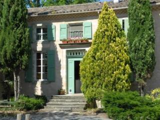Gîte de l'Ecluse de l'Océan - Castelnaudary vacation rentals