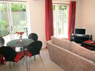 1 bedroom bungalow in Central Headington - Oxford vacation rentals