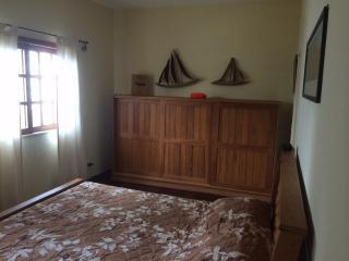 Affitto intera casa - Salvador vacation rentals