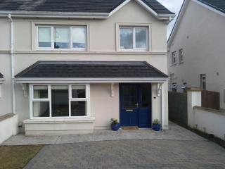 3 Bedroom stylish modern house in Co Cork, Ireland - Glanworth vacation rentals