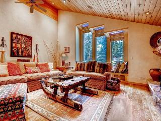 Spacious 5 bedroom House in Park City - Park City vacation rentals