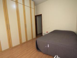 ★Freitas 1114★ - Rio de Janeiro vacation rentals