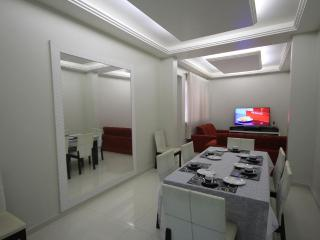 ★Copacabana 204 A★ - Rio de Janeiro vacation rentals