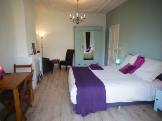 Cozy&Sunny central apartment (Jordaan&Vondelpark) - Amsterdam vacation rentals